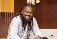 Photo of Samini Advises NPP Supporters Not To Tease People While Jubilating