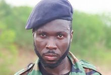 Photo of Actor Kobi Rana demands compensation from Ghana Tourism Authority